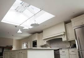 hauteur fenetre cuisine et si on cuisinait avec la lumière du jour 6 concepts de cuisine