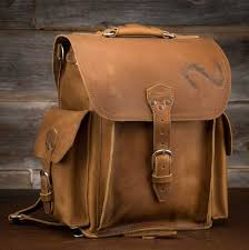 saddleback leather company now offering ugly bags but i think