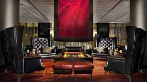 livingroom bar the living room bar w minneapolis the foshay