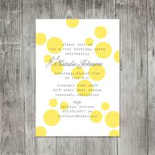 brunch invitation wording ideas big dots invitation luncheon ideas weddings