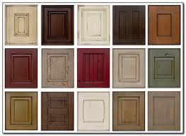 Red Mahogany Kitchen Cabinets Kitchen Cabinet Colors Ideas For Diy Design Home And Cabinet Reviews