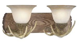 Antler Sconces Products In Antler Lamps U0026 Sconces On Black Forest Decor