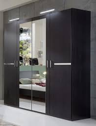 fly armoire chambre beautiful armoire chambre adulte fly images design trends 2017