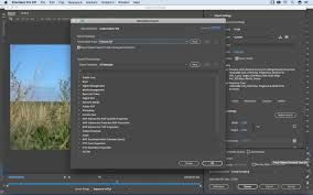 export adobe premiere best quality 9 things you didn t know you could do in adobe media encoder