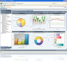 free excel dashboard templates downloadhr dashboard img1 human