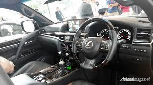 lexus lx 570 interior images interior lexus lx570