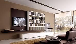 living room wall 16 extraordinary living room wall unit pic ideas wall units design