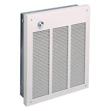 home depot black friday heater 21 best electric wall heaters images on pinterest home depot