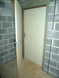 isoler phoniquement une chambre isoler phoniquement une chambre isolation phonique porte chambre