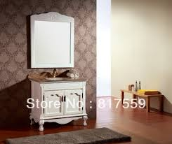 popular vanity cabinet buy cheap vanity cabinet lots from china