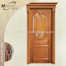 Chokhat Design Solid Board Door Design Solid Board Door Design Suppliers And