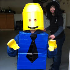 Lego Chima Halloween Costumes 13 Halloween Costumes Images Lego Costume