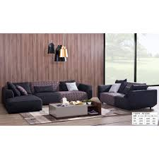 Corner Sofa Living Room List Manufacturers Of Sofa Fabric For Canape Buy Sofa Fabric For