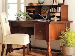 Vintage Desk Ideas Office Furniture Amazing Antique Office Furniture Office