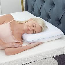 20 products that u0027ll help you sleep like never before