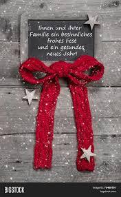 merry christmas happy new year image u0026 photo bigstock