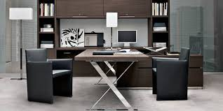 Luxury Office Desk Top 30 Best High End Luxury Office Furniture Brands Manufacturers