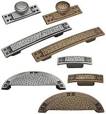 arts and crafts cabinet hardware 419 best dream interiors images on pinterest for the home home