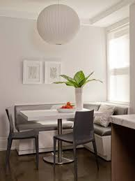 kitchen breakfast nook furniture best 25 corner breakfast nooks ideas on dining booth