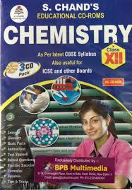 s chand class xii chemistry s chand flipkart com