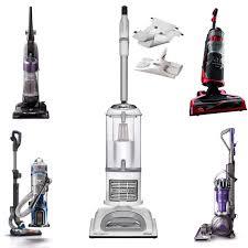 best black friday deals on shark vaccum best 20 best upright vacuum ideas on pinterest best pet vacuum