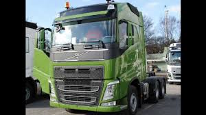 volvo trucks logo new trucks 2013 volvo man scania actros daf hd youtube