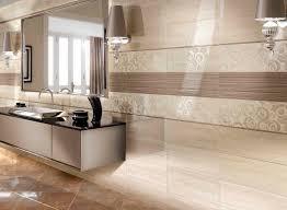 bathroom tile floor for floors porcelain stoneware