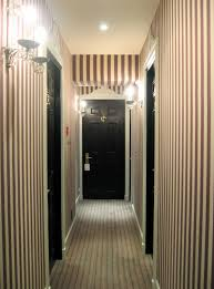 7 best hallways images on pinterest basement wainscoting bright