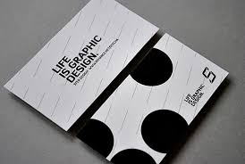 Creative Graphic Designer Business Cards Creative Business Card Designs 100 Business Card Design