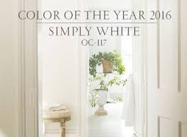 paint colors benjamin moore interior u0026 exterior paint colors