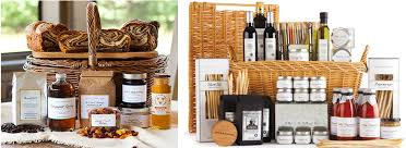 dean and deluca gift basket 8 online shops that sell gift baskets pickurgift