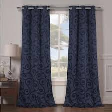Overstock Drapes Duck River Curtains U0026 Drapes Shop The Best Deals For Nov 2017