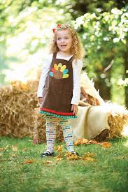 mud pie thanksgiving turkey jumper tights set by mud pie