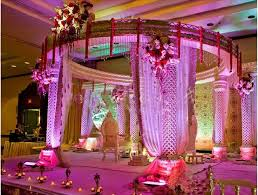 indian wedding planners nyc 124 best wedding planners images on boho style bombay