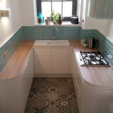 Subway Tiles For Backsplash by Glass Subway Tiles Are Perfect For Kitchen Back Splash Bathrooms