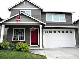 outdoor wonderful exterior home color schemes exterior house