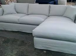 Arm Cover Protectors For Sofa by Leather Arm Chair Covers U2013 Peerpower Co