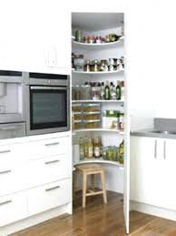 floor to ceiling cabinets for kitchen startling corner pantry cabinets photo gallery or a kitchen