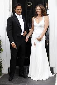 craziest celeb weddings kim kanye cruise katie brad jenn