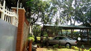 4 houses 1 compound on sale in nairobi kenya view 05 youtube