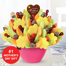 fruit baskets for s day edible arrangements fruit baskets s day swizzle bouquet