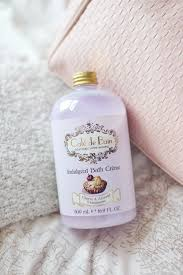best 25 luxury bath products ideas only on pinterest lush cafe de bain shower and bath products