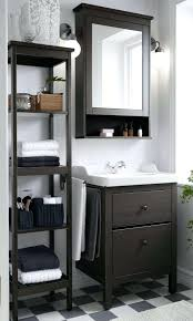 small bathroom cabinet ideas the most out of small bathroom spaces like the the