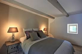 chambre poutre apparente chambre avec poutres apparentes amazing home ideas