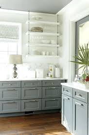 color combination with white kitchen cabinets color combination guideable co