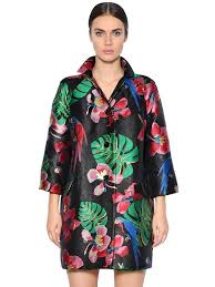 valentino women clothing on sale clearance wholesale valentino