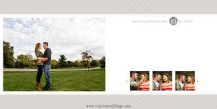 wedding wish book wedding wish book region weddings