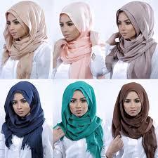 simple hijab styles tutorial segi empat tutorial hijab pesta simple just trendy girls