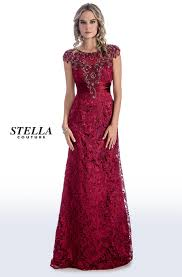stella couture 2018 atianas boutique connecticut prom dress