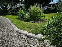 idee de jardin moderne oregistro com u003d ecran de jardin beton idées de conception de